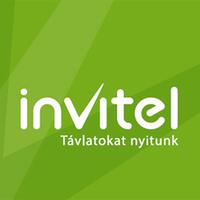 A távlatok, amiket az Invitel nyitott a magyar vidéknek