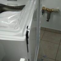 Whirlpool és Edigital pepitában: újabb kidőlt oldalú mosógép sztorit kaptunk