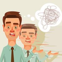 Mi van, ha a hitelre vett termék sérülten érkezik?