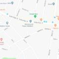 A Felhévízi utca az új pénznyelő a rutinból vezető sofőröknek