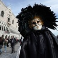 Bukta a velencei karnevált és az út árát is