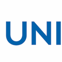 Az Uniqa ügyfélszolgálata azért van, hogy az ügyfélnek legyen mit szolgálnia