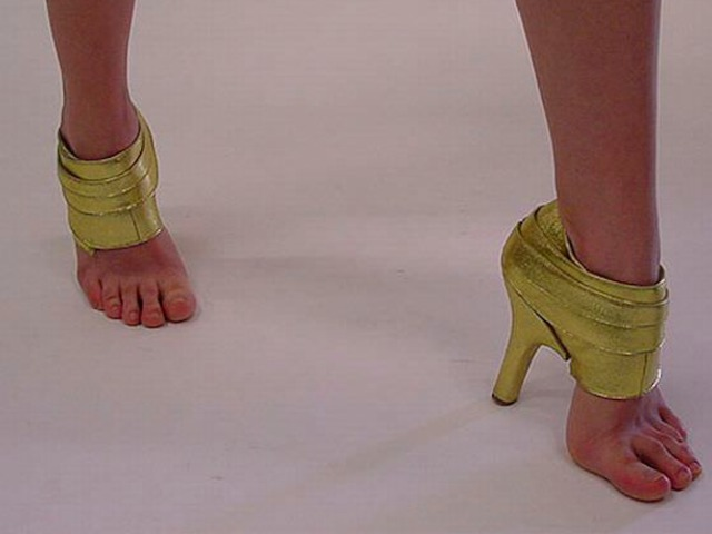 cipő Tékozló Homár