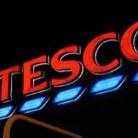 Össze-vissza variált a Tesco, valahogy mégsem sikerült elégedetté tenni a vásárlót