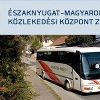 Minek a menetrend, ha nem aszerint közlekednek a buszok?
