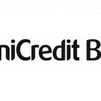 Az Unicredit szereti a szemkontaktust