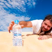 Kiviheted a maradék vizedet az étteremből, vagy nem viheted ki?