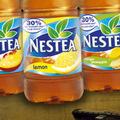 30%-kal kevesebb cukor** a Nesteában is