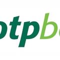 OTP - a legvidámabb barakk, vagyis bank