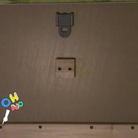 Csavaros IKEA sztori dilemmákkal