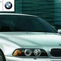 A motorhibás BMW 520, amire nincs garancia (frissítve)