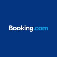 Faxon és mailen küldözgeti a bankkártyáink adatait a Booking.com