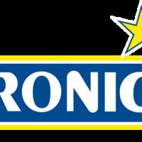 Az Euronics Köki Terminál a csillogó szakértelem központi egysége!