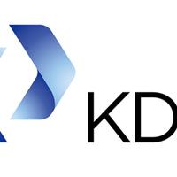 KDB Bank, ahol az ügyfél van a bankért