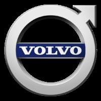 Kiégett Volvo, leégett család, beégett ügyfélszolgálat
