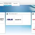 A márkahű ügyfelet is kiborította a a Sony-szerviz