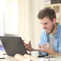 Hogyan vásároljunk biztonságosan és hogyan reklamáljunk webshopban?
