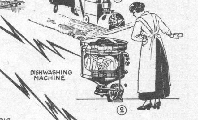 1919-dishwashing-machine.jpg