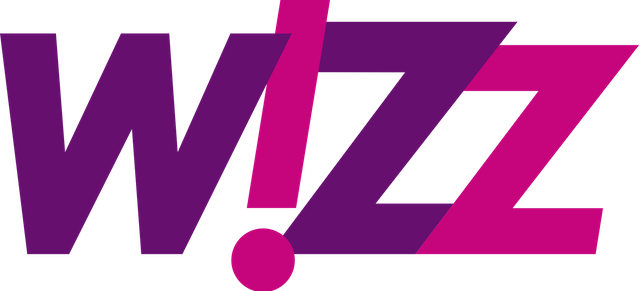 2000px-wizz_air_logo_svg.png
