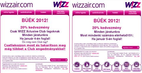 wizzair_akcio.jpg