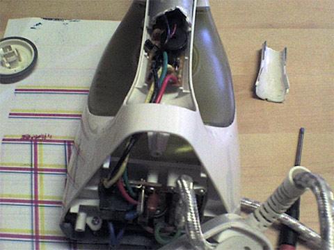 HoldenZL42.jpg