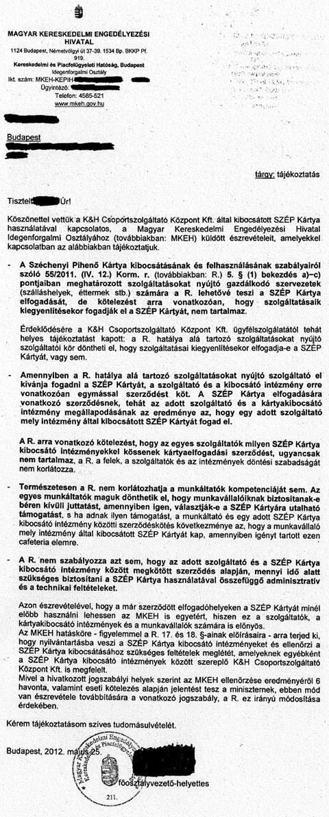 szepkartya_valasz.jpg