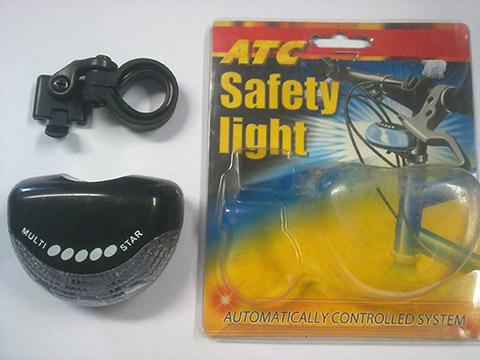 safetylight1.jpg