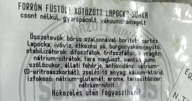 lapockasonka1b.jpg