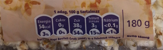 dietaspopcorn1.jpg