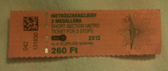 metroszakaszjegy.jpg