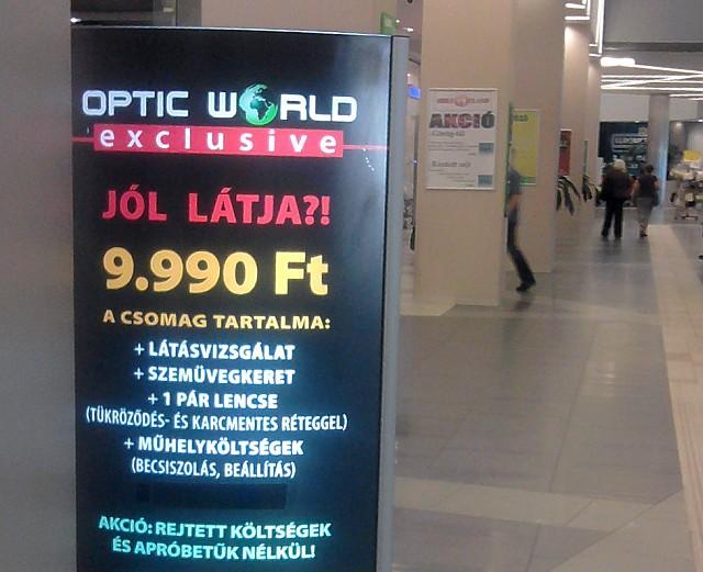 opticworld.jpg