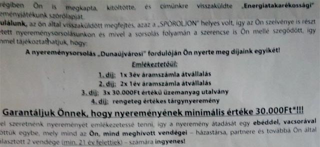 vitalis_termekbemutato1.jpg