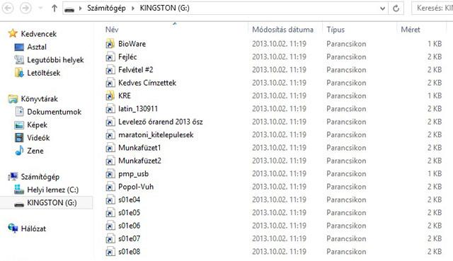 minicopy_virus.jpg