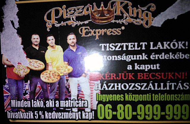 pizzaking1.jpg