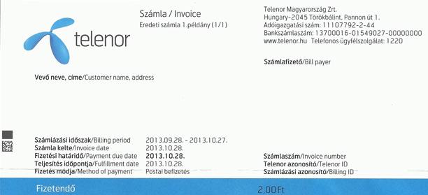telenor2ft1.jpg