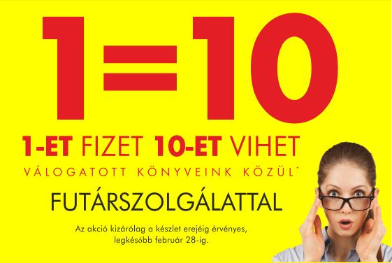 ulpius_haz.png