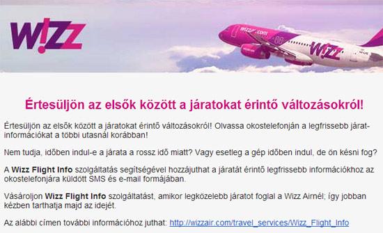 wizzairflightinfo2.jpg