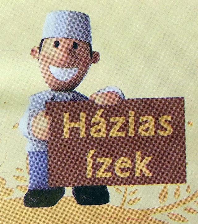 hazias_izek.jpg
