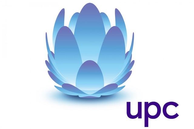 upc-logo-1200x800.jpg