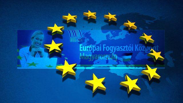 2014_12_30_europai_fogyasztoi_kozpont.jpg