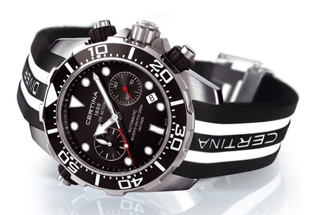 certina-ds-action-diver-automatic-chronograph-watch-1.jpg