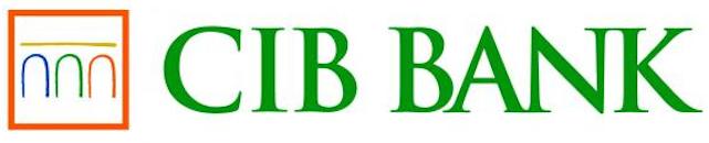 cib_bank_logo.png