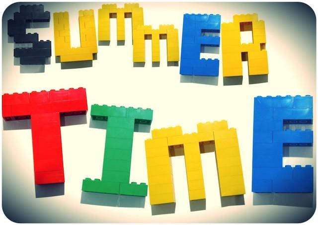 d9279-summertime-1024x724.jpg