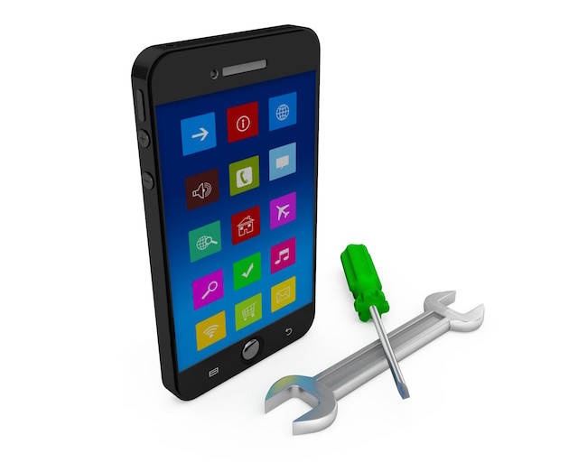 mobile_phone_with_wrench_and_screwdriver_showing_tools_and_service_stock_photo_slide01.jpg