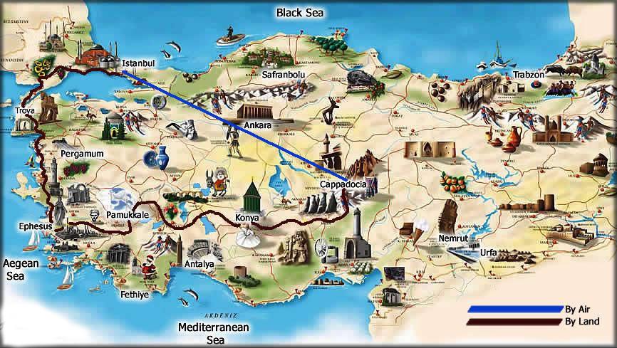 turkish_delight_tour_map.jpg