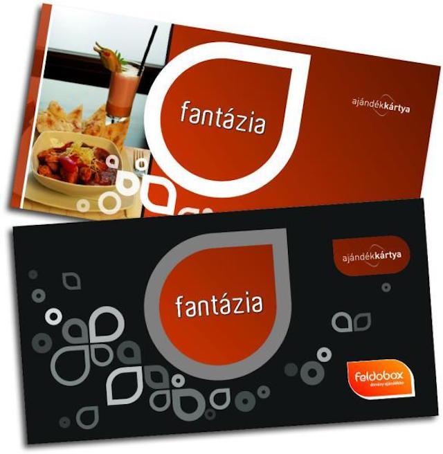 399176052_feldobox-fantazia.jpg