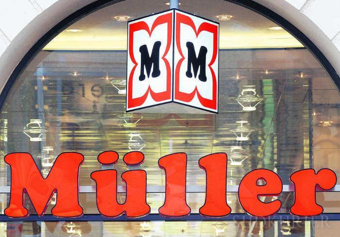 6918632_1_hex_bie_25_mueller_dpa.jpg