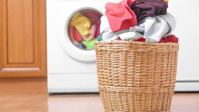 bigstock-basket-with-laundry-and-washin-117815042.jpg