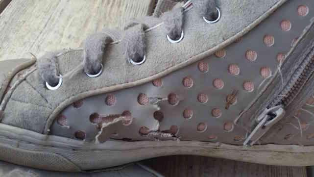 Vacak cipőt egy vagyonért  Olyat olcsón is lehet! - Tékozló Homár 8da632887f