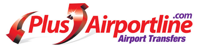 plusairportline_logo.jpg